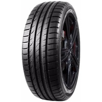 Fortuna Gowin UHP 215/55 R16 97H