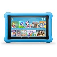 Amazon Fire HD 8 Kids Edition 8.0 32GB Wi-Fi Blau