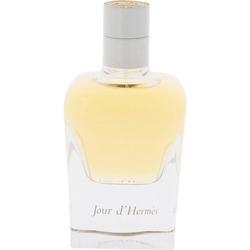 HERMÈS Eau de Parfum Hermes Jour d'Hermes