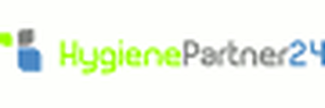 HygienePartner24.de