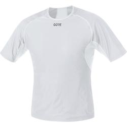 GORE® Wear Unterhemd M Gore Windstopper Baselayer, schnelltrocknend S