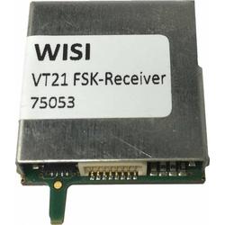 Wisi FSK Receiver VT 21