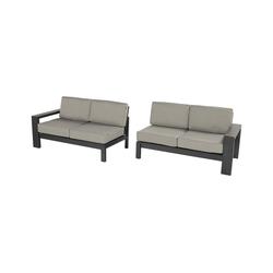 Hartman Titan Sofa Set