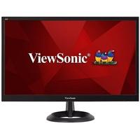 """ViewSonic VA2261H-8 22"""""""