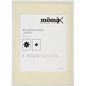 Bilderrahmen Anna ca. 70x50cm