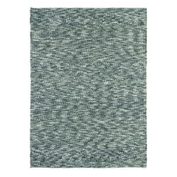 Teppich Stubble - Grau