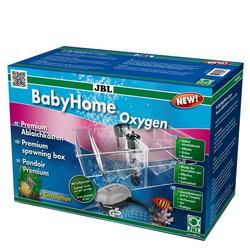 JBL BabyHome Oxygen Ablaichkasten