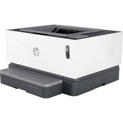 HP 1001nw Schwarzweiß Laser Drucker A4 Drucker, Scanner, Kopierer WLAN, LAN, USB