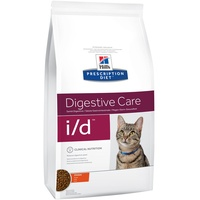 Hill's Prescription Diet Feline i/d 1,5 kg