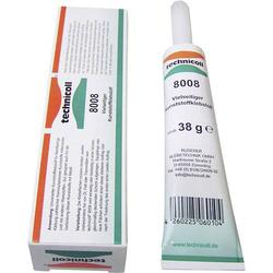 Technicoll 8008 Kunststoffkleber 15347 38g
