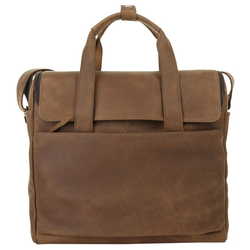 Harold's Laptoptasche 2IN1 (1-tlg)