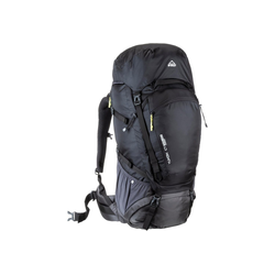 McKinley Trekkingrucksack Trek-Rucksack Yukon CT 55+10 Vario