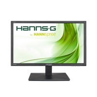 "Hannspree HL225HPB 22"""