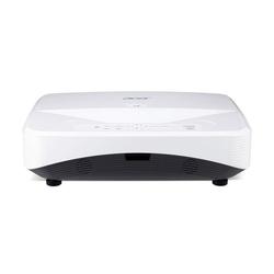 Acer UL5310W LASER Ultrakurz WXGA DLP-Projektor LED-Beamer