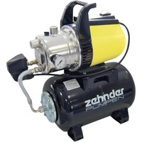 Zehnder HWX 5200 (15585)