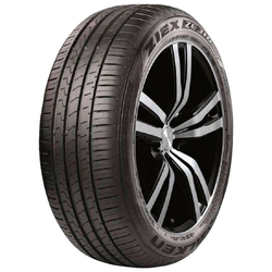 Falken Reifen Sommerreifen ZE-310 215/60 R17 96H