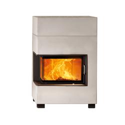 Austroflamm | Designkamin | LEX | 6,5 kW