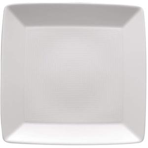 Thomas Loft by Rosenthal Platte quadr. FL. 19, Porcelain, Zentimeter