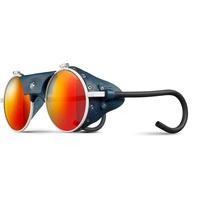 Julbo Vermont Classic Spectron 3CF Sonnenbrille blau/rot 2022 Sonnenbrillen