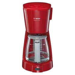 BOSCH Kaffeeautomat TKA 3A034 rot