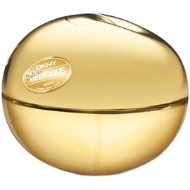 DKNY Golden Delicious Eau de Parfum 30 ml