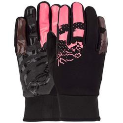 Handschuhe POW - All Day Glove Shocker (SK) Größe: S