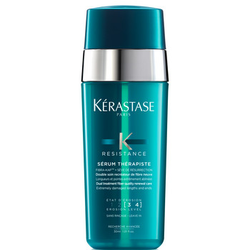 Kérastase Resistance Sérum Thérapiste Dual Hair Serum 30ml