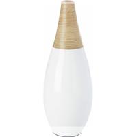 Andas White Bamboo 35 cm