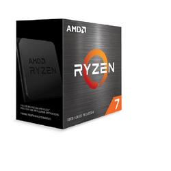 AMD Prozessor Ryzen 7 5800X