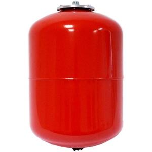 Solardirekt24 Heizungs Ausdehnungsgefäß 18 Liter