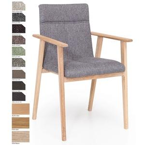 Standard Furniture Arona Armlehnstuhl in vielen Farben
