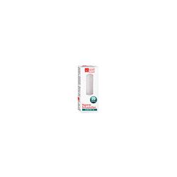 APONORM Fieberthermometer Ohr Comfort Schutzhüllen 40 St