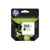 HP 302XL schwarz (F6U68AE) ab 19,10€ im Preisvergleich