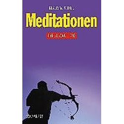 Meditationen für Jugendliche