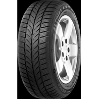 General Tire General Altimax A/S 365 195/60 R15 88H