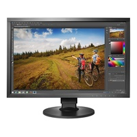 "Eizo ColorEdge CS2420-BK 24"" schwarz"