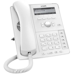 SNOM 4381 Schnurgebundenes Telefon, VoIP