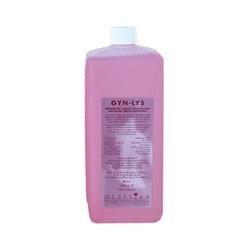 GYN LYS Gleitmittel 1000 ml