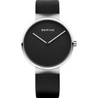 Bering Classic Herrenuhr 14539