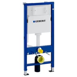 GEBERIT Vorwandelement WC Geberit Vorwandelement Duofix Basic 112cm
