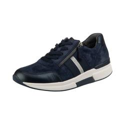 Gabor Rollingsoft Sneakers Low Sneaker 42