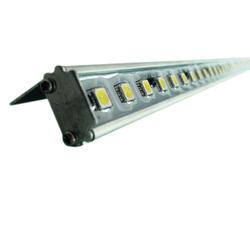 LED Side-Line Rail 100cm 24V