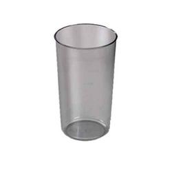 Unold ESGE Mixbecher 0,5l 7126