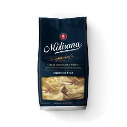 (4.58 EUR/kg) La Molisana Tagliatelle N°103  - 500 g