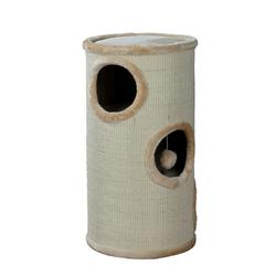 Kratzbaum Cat Tower Sisal Samuel, ø 36 x 70 cm