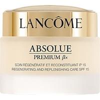Lancôme Absolue Premium ßx Crème LSF 15 50 ml