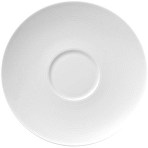 Thomas Loft by Rosenthal Kombi-Untertasse, Porcelain
