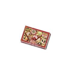 Reber Spezialitäten Kassette Geschenkverpackung Pralinen 380g