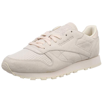 Reebok Wmns Classic Leather NBK