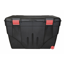 ONDIS24 Aufbewahrungsbox Aufbewahrungsbox Malle 110 l